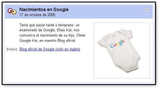 bebeGoogle