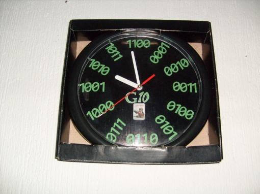 relojBinario