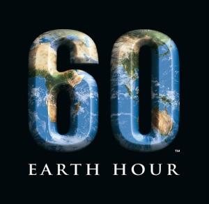 60 Earth Hour